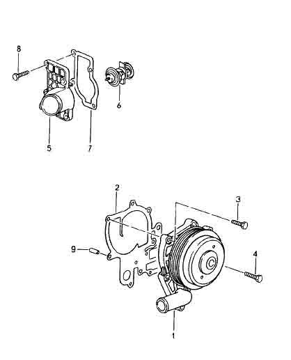 Pp 996 106 011 55 additionally Engine Problems Porsche 997 together with Porsche 996 Engine Mount Diagram also Pt856 864  Cma81 Cmo110 Ct345 besides Porsche 911 Rear Suspension Diagram. on porsche 996 engine mount diagram