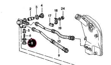 Yamaha Engine Numbers in addition Volkswagen Motor Home furthermore Saab 9 3 Fuel Filter Replacement moreover Briggs And Stratton Wiring Schematic together with Wiring Diagram Drawing Online. on question findshop 25