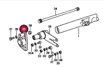 porsche air cooled engine diagram porsche free engine image for user manual