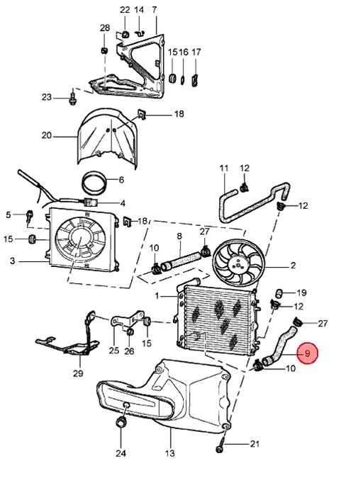 220262782655 additionally Mazda 2 5 Turbo Kit together with Citroen Berlingo 1 6 Hdi Engine Wiring Diagram furthermore RepairGuideContent as well Volvo Timing Tool Kit. on volvo timing tool kit