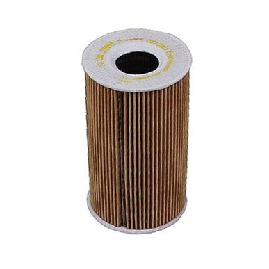 filter pp porsche