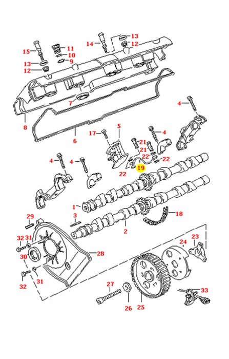 Nissan Engine Parts Diagram additionally 2008 Toyota Tundra 5 7 Engine Diagram further Saab Turbo Serpentine Belt Diagram additionally 2004 Toyota Tundra Serpentine Belt Diagrams in addition Wiring Diagram Toyota Hiace. on 2007 toyota ta a 2 7l serpentine belt diagram