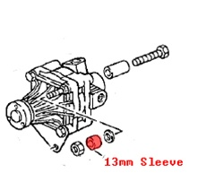 2000 Chevy Blazer Rear Suspension Parts Diagram additionally Power Steering furthermore 1999 Acura Integra Brake Handle likewise Pp944 347 442 00 furthermore 1999 Acura Integra Brake Handle. on volvo cars 1990 s