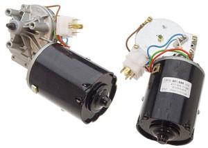 porsche 911  928  944 and 968 wiper motor 1997 dodge ram 1500 wiring harness diagram 1997 dodge ram 1500 wiring harness diagram 1997 dodge ram 1500 wiring harness diagram 1997 dodge ram 1500 wiring harness diagram
