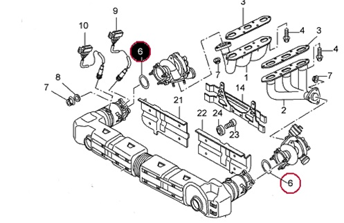Dodge Charger Headers on 70 challenger wiring diagram