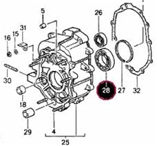 EP0936383A1 together with Pp N 010 142 2 also Pp999 110 159 01 in addition Volkswagen Golf TSI 1 moreover  on mazda tiptronic transmission
