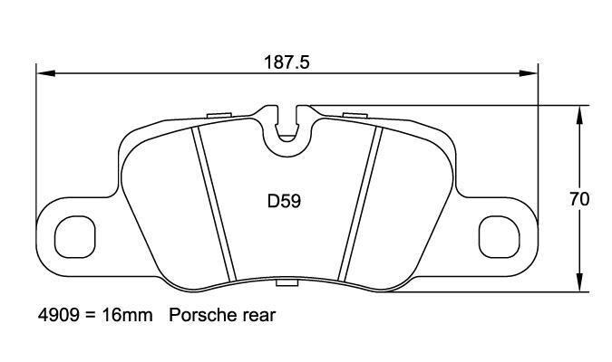 porsche diagrams   porsche 924 fuel pump location