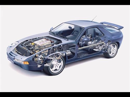 Showthread in addition 21 as well ment 82555 besides Harley Davidson Evo Engine Oil Diagram in addition 127578601924639925. on 1979 porsche 928 engine