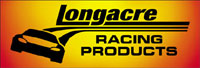 Longacre Racing Products