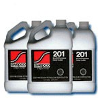 Swepco 201 - Transmission Fluid