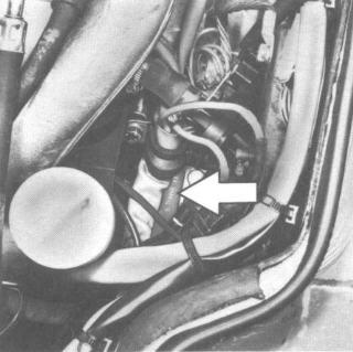 porsche 944 engine parts rh paragon products com 1984 porsche 944 service manual 1984 porsche 944 service manual pdf