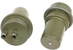 Fuel Accumulator, 930.110.140.00, 944-110-140-00, 93011014000, 0.438.170.024, 0-438-170-024, 0438170024