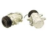 471-0127 Porsche 944 Air Condition Compressor by Denso.