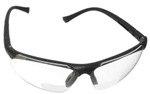 "Safety Glasses ""Sidewinder"""