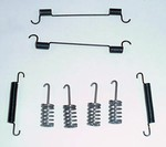 Porsche 944 Emergency Brake Kit