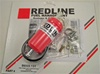99009.131 Redline Low Pressure Fuel Pump