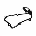 Oil Pump Housing to Engine Gasket