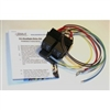 Porsche 911 Headlight Relay Kit