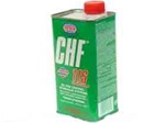 Pentosin CHF 11S Power Steering Fluid