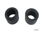 Spring Plate Bushing Outer