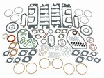 Gasket Set - Complete Engine - 2.2L-2.4L w/Carburetors