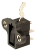 911.613.411.01 Porsche 911 & 914 Brake Light Switch at the Pedal