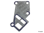 Gasket for Timing Belt Tensioner