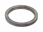 928.201.187.02 Porsche Seal Ring for Fuel Tank Strainer