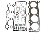 Head Gasket Set w/Wide Fire Ring