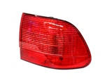 Tail Light Assembly - Right