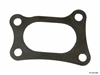 Exhaust Gasket - Heat Exchanger to Catalytic Converter
