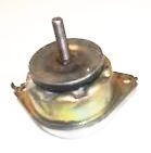 964.375.049.00 Porsche 964 Engine or Motor Mount