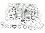 Head Gasket Set, 911 95-98