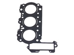 Head Gasket - Cylinders 4-6
