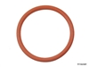 Oil Filler Cap Seal - O-Ring (51 X 4.5 mm)