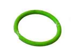O-Ring for Oil Cooler (26 X 3 mm)