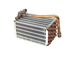 Air Condition Evaporator
