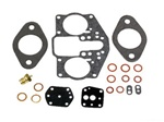 616.108.902.02 Porsche 356 & 912 Carburetor Repair Kit
