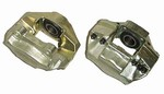 Brake Caliper - Rear Left
