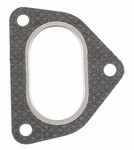 Exhaust Gasket-Heat Exchanger to Cat/Crossover