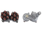 930.602.015AX AKA 0.986.237.90 Ignition Distributor for Porsche 964