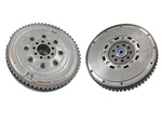 944.114.012.01 Porsche 968 Flywheel