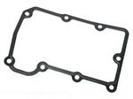 Thermostat Housing Gasket-Upper