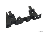 Engine Coolant Pipe Mount Bracket