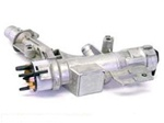 996.347.017.07 Porsche 996 & 986 Steering Lock Assembly