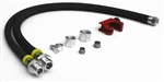 Porsche 944 Fuel Line Kit RB-115