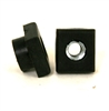 Rennbay Porsche 944 Hatch Pin Rubber Mount