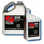 Swepco 306 Engine Oil