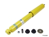 Shock - Rear, Bilstein HD