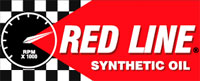 Red Line fully-synthetic oils and chemically-advanced additives using only the world�s finest base stocks.